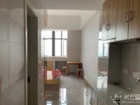 太阳城 40平 单身公寓 精装2000元 拎包入住