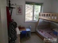 出售 ,中大绿色家园 车库上一楼 88.3平 2室2厅