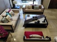 上品湾,下叠叠墅149平总价200W,私家花园80平,地下室调高5.2米,送车位