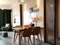 西西那堤,88平,精装修,二室二厅明厨卫,13511219924微信同步
