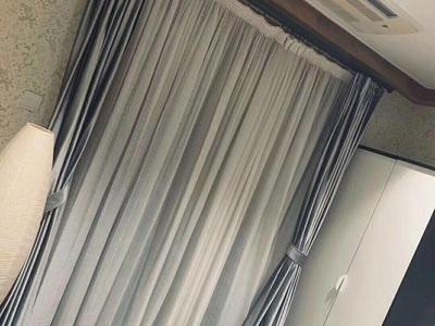 出售:西西那堤法式排屋,实际面积200多平,1-2层,带60多平前后花园