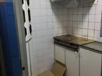 2856 吉山四村5楼 55平两室一厅 良好装 家具家电1200可协有钥匙
