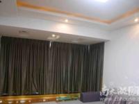 金龙家园 150平 四室两厅 精装3500元 家电齐全 带自行车库16平