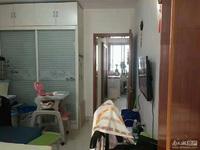 吉山四村房屋出售带露台