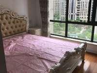 1698凤凰城8F 8F80平2室2厅精装修拎包即可以入住满两年122万