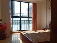 B5050出售金湖人家多层3楼 54平 良装 边套 75.8万