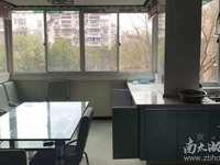 出售潜庄公寓 2楼 自住精装 四室二厅二卫 带自行车库和汽车库 附小四中学区房