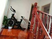 仁皇山5楼带阁楼,经典复式,小户型来一套,精装修,四室加二个阳光房,满五唯一