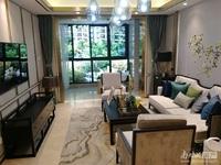 东湖家园二区,总价77W买三房,低市场价25W,配套齐全地段繁华,急售,随时看房
