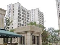出售佳源都市3室1厅1卫92平米172万住宅