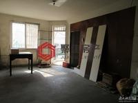 东白鱼潭74.71平方两室两厅毛坯房 满两年
