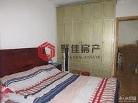 凤凰一村61平方两室两厅老良装 标准户型