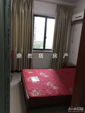 出售通宝城三期1室1厅1卫35.15平米34万住宅