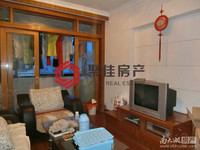 湖东小区69.5平,二室二厅,居家装修,满五唯一,无二税,看房方便,手机微信同号