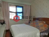 湖东小区60平方两室一厅老良装 两室朝南 无二税
