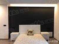 出售:奥园壹号单身公寓,44平,精装修,71万