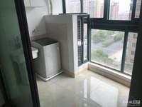金色水岸 2室1厅1卫 12楼 精装 60平 2900元