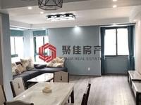 出售仁皇山庄多层3楼,3室2厅2卫117平米198万住宅