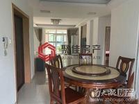 中兴华苑3室2卫,多层2楼,满两年,三室朝南,超大自行车库30平