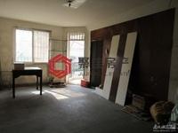 东白鱼潭车库上一楼,毛坯2室2厅13卫74.7平米95万住宅