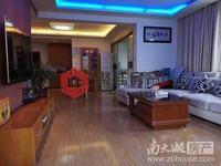 富丽家园3室2厅,精装,满两年,三室朝南,凤凰,美欣,滨河