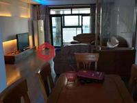丽阳景苑7楼,三室一书房二厅二卫,居家装修,满五年,看房方便,手机微信同号