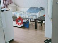星汇半岛64.2平,一室二厅,居家精装,满二年,看房方便,手机微信同号