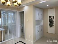 出售1625 凤凰二村 二室二厅 精装修 6楼 单价12000