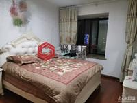 加利广场114平,三室二厅,居家精装,满五唯一,无二税,总价含车位,手机微信同号