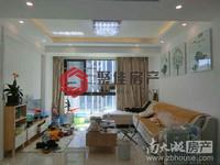 凤凰城80平,二室二厅,居家装修,拎包即住,满二年,看房方便,手机微信同号