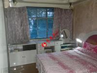 吉北小区1楼 简装 两室一厅一厨卫 满五年有个