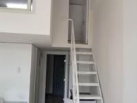 明都北楼 40平 单身公寓 良装1400元 家电齐 ,拎包入住
