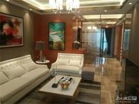 东湖家园二区,总价65W买精装三房,低市场价30W,带租金3000,欢迎来电咨询