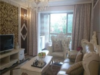 东湖家园一区,97平75W低市场价30W,带租金3000元以租养贷,配套齐全!!