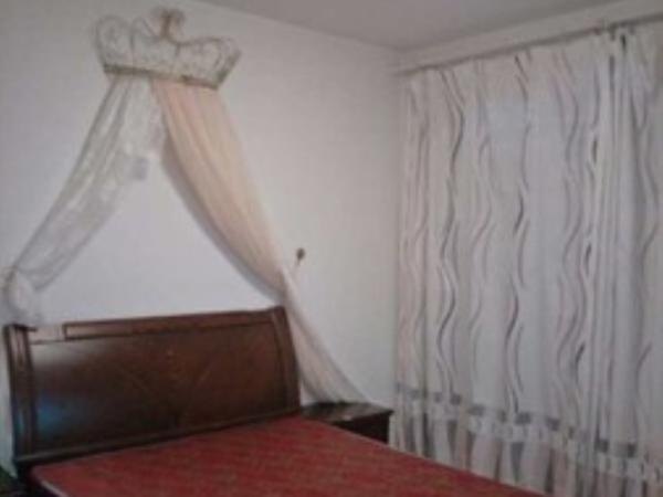 出售722 江南华苑 11楼 一室一厅一卫 精装修 朝南 有天然气 五中学区