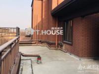 独家!祥生悦山湖洋房8楼带露台,产证88.5方,实际使用面积约120方,140万