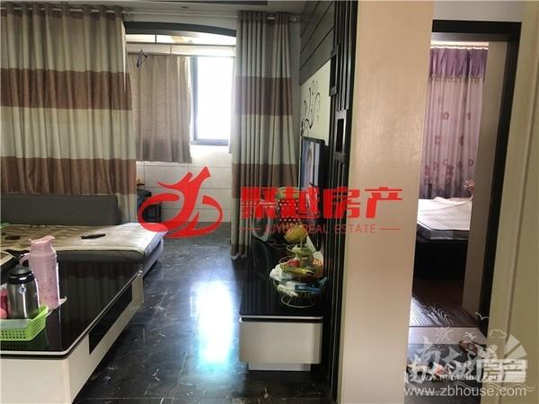 泰和家园 精装修,二室二厅标准套型, 南北通透联系13587932690微信同号
