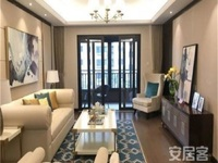 光明御品,总价115W买四房户型方正,首付三成即可购房,低市场价35W,急售!!