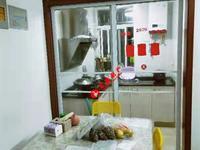 吉山新村,二室半一厅明厨卫,室内很干净