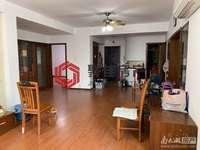 美欣家园3楼三室两厅,满5年,居家装修,13738240404微信同号