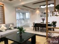 出售民富花园4室2厅2卫200平米130万住宅