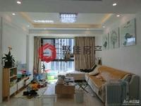 凤凰城80平方两室两厅居家装修 满两年