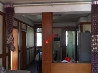 凤凰二村 两室两厅明厨卫 中装 联系电话13757256881微信同号