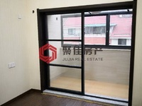 出售东湖家园二区6楼,2室2厅1卫64平米73.8万住宅