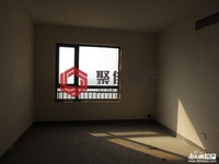 出售西西那堤19楼,2室2厅1卫85.79平米85万住宅