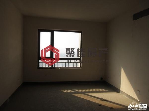 出售西西那堤19楼,2室2厅1卫85.79平米92.5万住宅