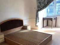 吉山新村 2楼 2室1厅1卫 50平 中装 1250元