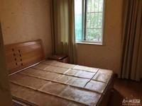 中大绿色家园 1楼 4室2厅2卫 134平 豪装 3900元