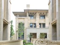出售劲嘉 奥园壹号1室1厅1卫41.5平米68万住宅