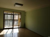 金色地中海 90平 两室两厅 精装2300元 部分家具家电